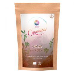 Cacao Raw ecológico en polvo - 1Kg