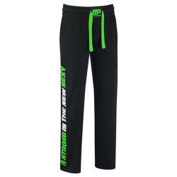 womens jogging pants