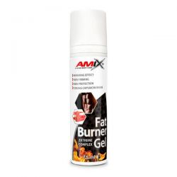 Fat Burner Gel - 75ml
