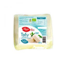 Tofu al Estilo Japonés Bio (F) - 300g
