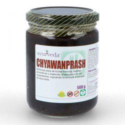 Chyawanprash - 500g