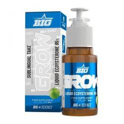 Real Grow Liquido - 15ml