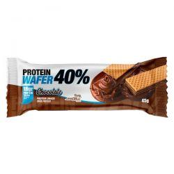 Barrita Protein Wafer 40% - 45g