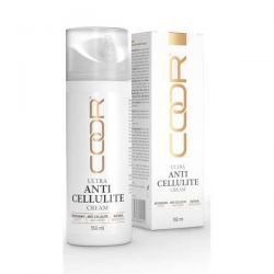 Crema Ultra Anti Celulitis - 150ml