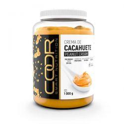 Crema de Cacahuete - 1Kg