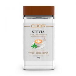 Stevia - 300g