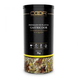 Té Gastricoor - 75g