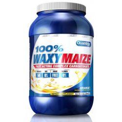 100% Amilopectina - 2.2 kg