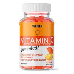 Vitamin C UP - 84 Jujubas
