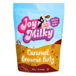 Joy Milky Protein Shake - 1Kg