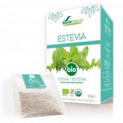 Stevia Bio - 20 Bolsitas