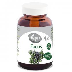 Fucus - 30 cápsulas