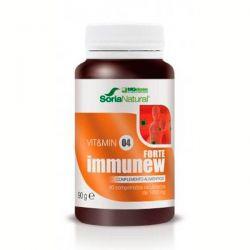 Immunew Forte - 90 Tabletas