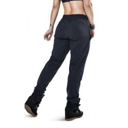 Pantalon sweat hardcore ladies