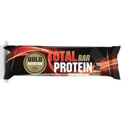 Total Protein Bar - 46 g