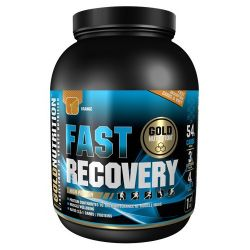 Fast recovery - 1 kg