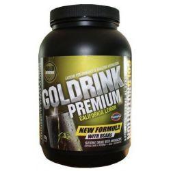 Goldrink Premium - 750 g