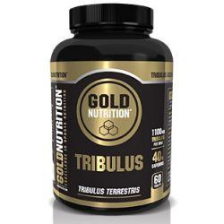Tribulus 550mg - 60 caps