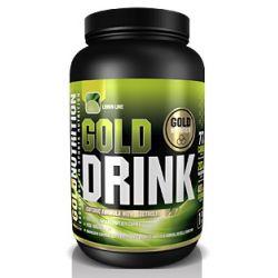Gold Drink - 1 kg