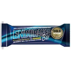 Endurance Bar - 60g