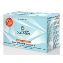 Ultramax Collagen - 30 Sticks