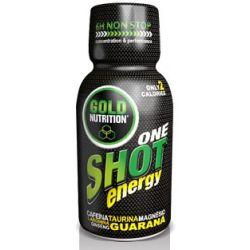 One Shot Energy - 60 ml