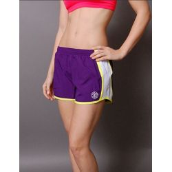 Ladies pulse running short