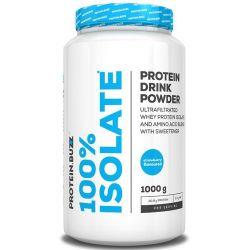 100% Isolate - 1000g
