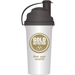 Shaker GoldNutrition - 700ml