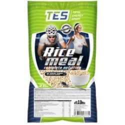 Rice meal - 375g