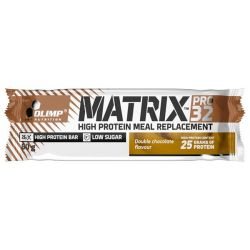 Matrix PRO 32 - 80 g