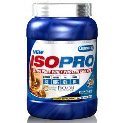 Isopro - 909g