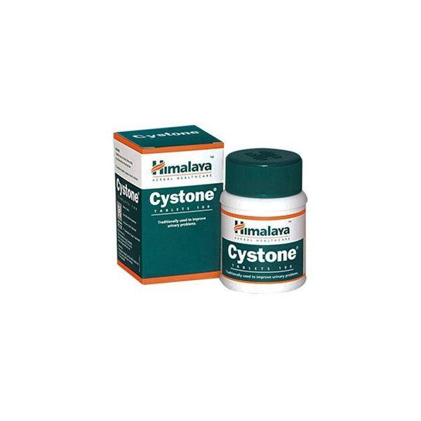 Cystone - 100 tabletas