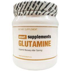 Glutamina Polvo - 500 g