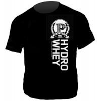 Camiseta ON Hydro Whey