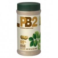 PB2 - 184g (Crema Cacahuete)