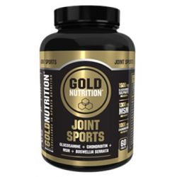 Joint Sports - 60 tabletas [GoldNutrition]