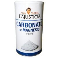 Carbonato de Magnesio - 180g