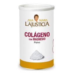 Colageno con Magnesio - 350g
