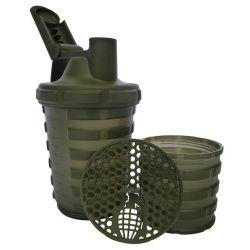 Vaso Mezclador Grenade - 700ml [Grenade]