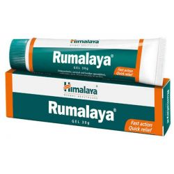 Rumalaya Gel - 30gr [Himalaya Herbal]
