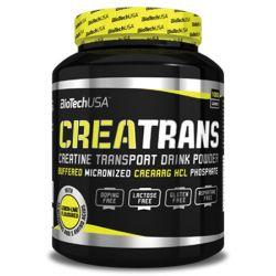 creatrans 1kg
