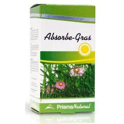 Absorbe-Gras - 60 cápsulas [Prisma Natural]