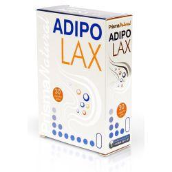 Adipolax - 30 cápsulas [Prisma Natural]