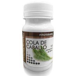 Cola de caballo - 100 Tabletas [PrismaNatural]