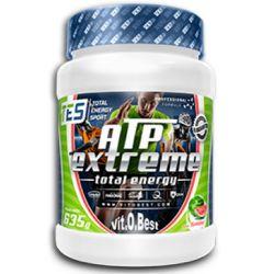 Nova ATP Extreme - 635g