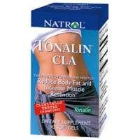 Tonalin® CLA - 60 Softgel