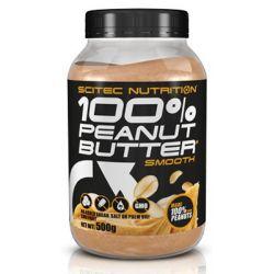 Creme de amendoim - 500 g
