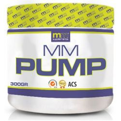 MM PUMP - 300g