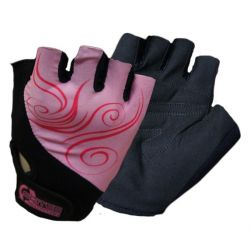 Guantes Girl Power [Scitec]